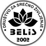 Društvo BELIS